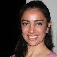 Dr. Atousa Mahdavi