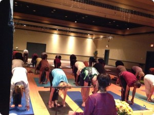 yoga 03