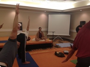yoga 07