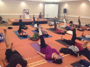 yoga 09