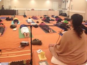 yoga 11