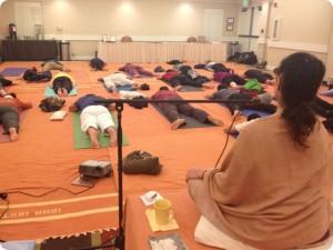 yoga 12