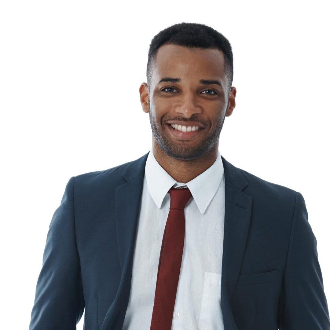 Professional-Man-Business-Suit-Dressed2