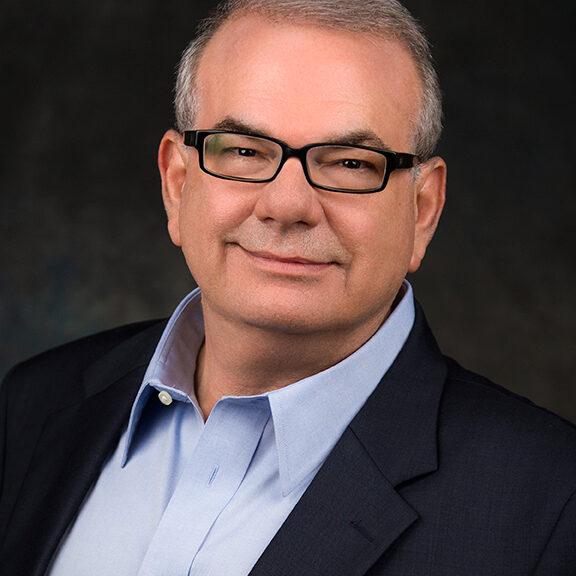 Tampa-Professional-Male-Corporate-Executive-Headshot-2