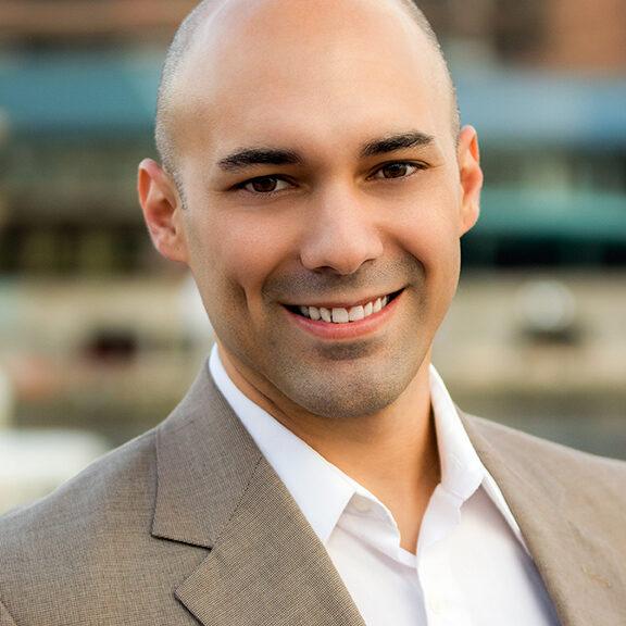 Tampa-Professional-Male-Corporate-Executive-Headshot-45