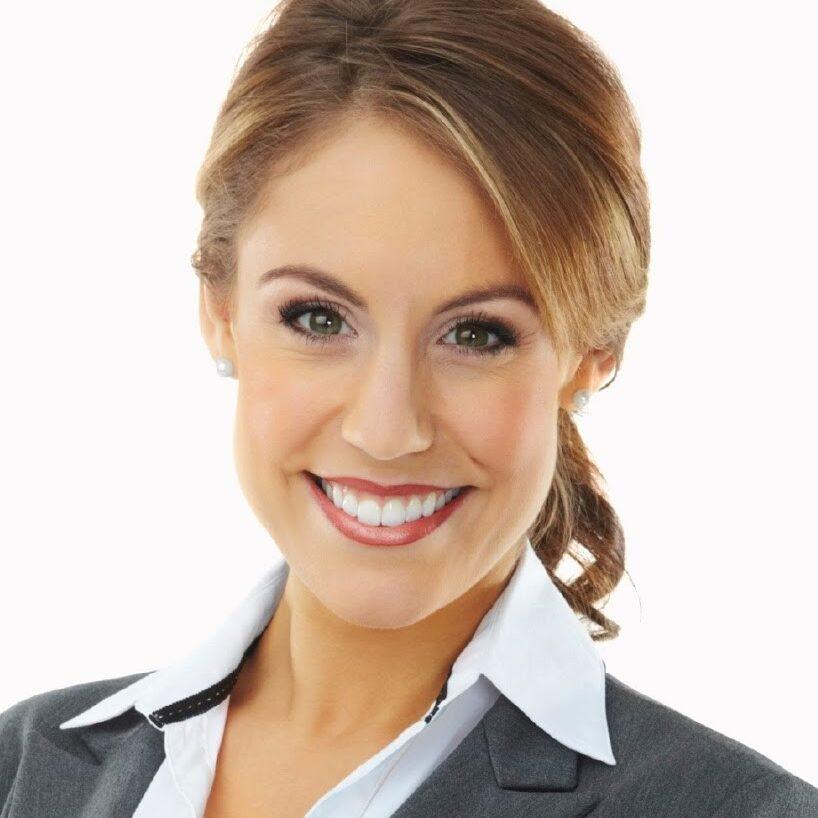 business-woman-new-1-1