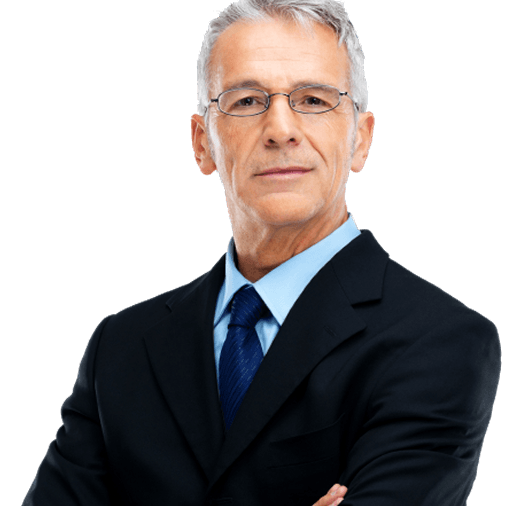 slider-businessman-dark-suit-image-8