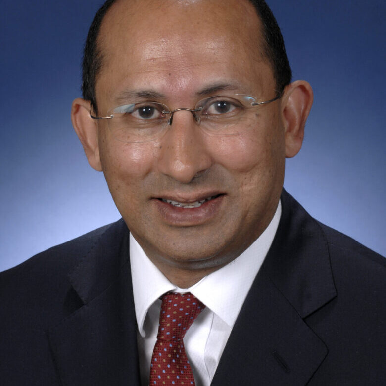 Peter Varghese new High Commissioner for Australia to India