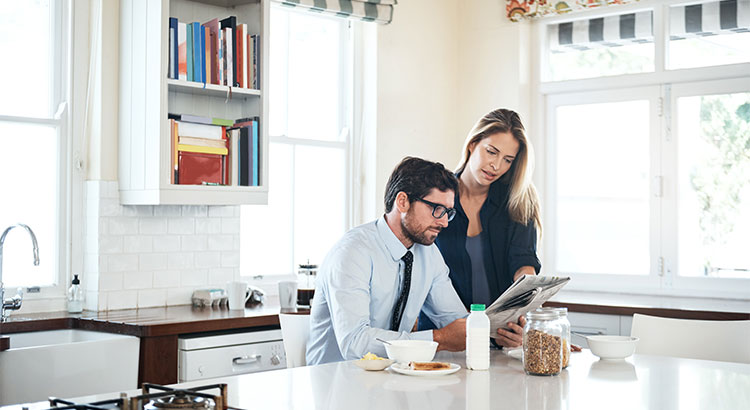 Do You Know The Added Wealth Homeowners Gain?