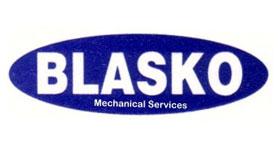 Blasko Mechanical