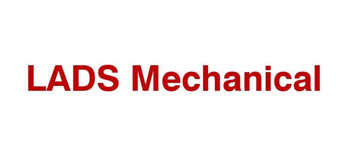 Lads Mechanical