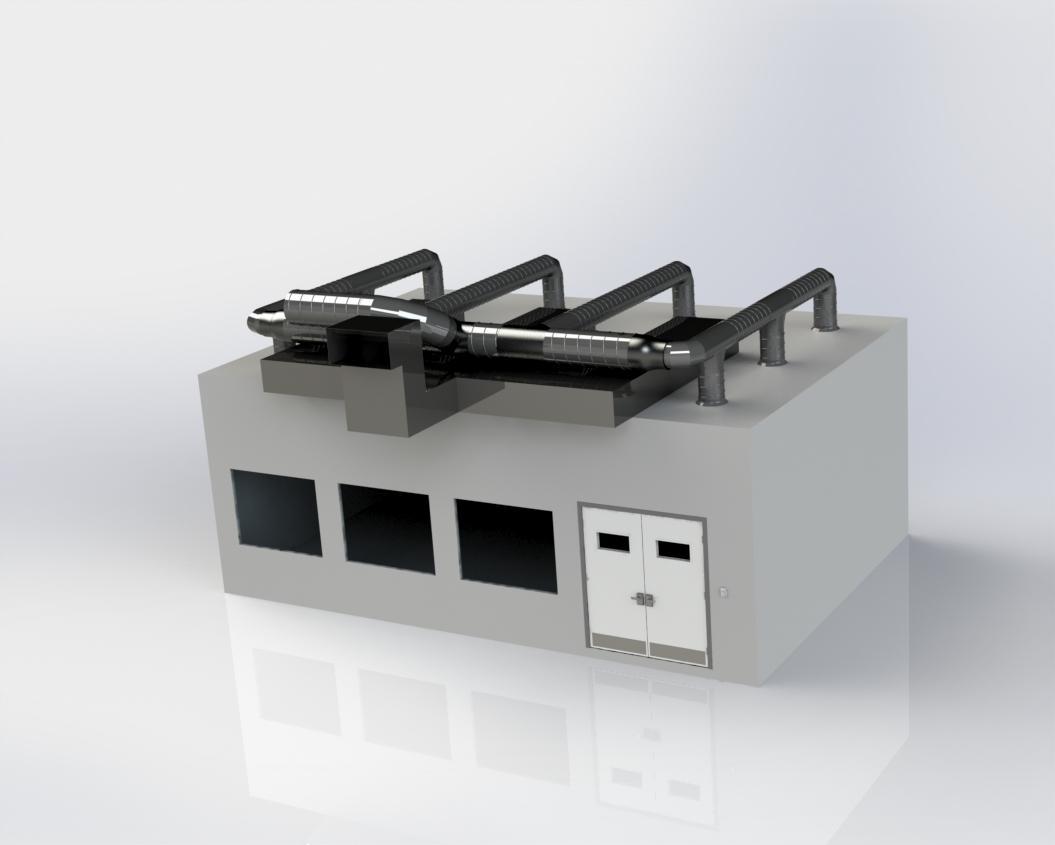 http://vmo.364.myftpupload.com/grow-room-engineering/