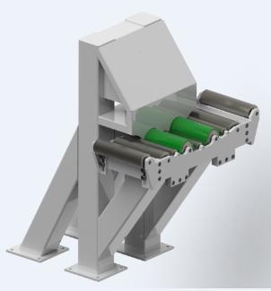 http://vmo.364.myftpupload.com/roll-stand-engineering/