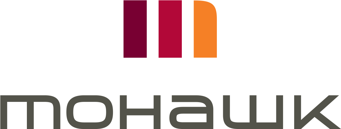 205-2050862_download-for-print-use-pdf-mohawk-college-logo