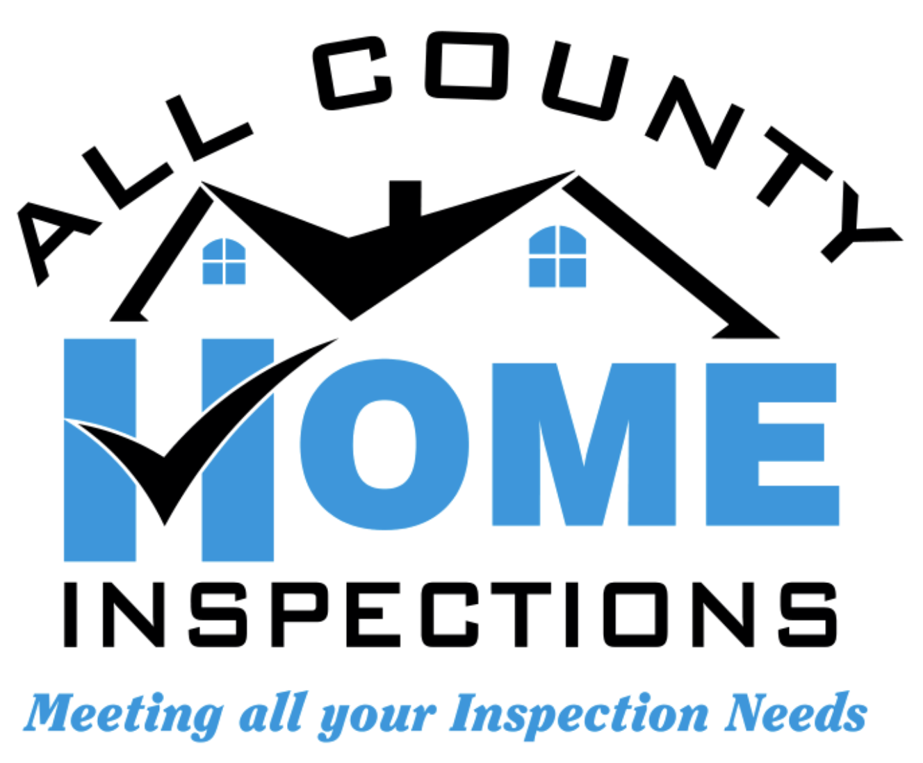 All County Home Inspections