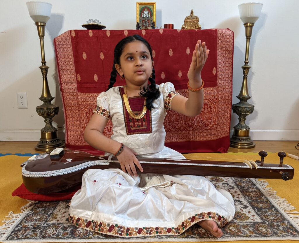 Shivankari