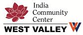 ICC West Valley