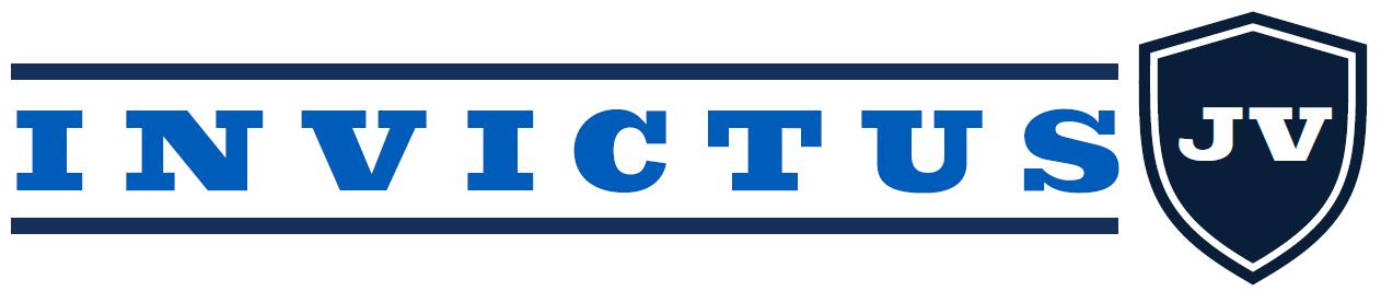 Invictus JV, LLC. Logo