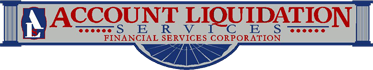 Account Liquidation Services, Inc.