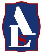 Account Liquidation Services, Inc.