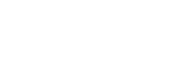 Houghton Financial Partners