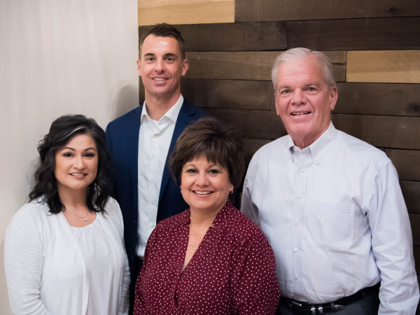 houghton-financial-partners-team