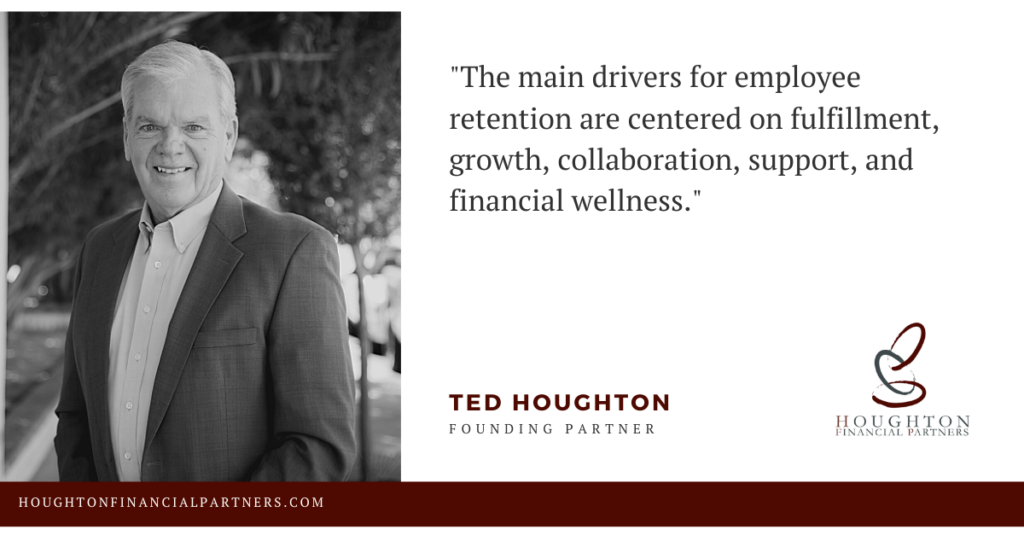 td-houghton-quote
