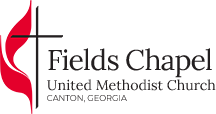 Fields Chapel United Methodist Church – Canton, Georgia