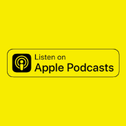 Apple Podcasts – A Saída