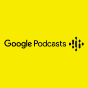Google Podcasts – A Saída