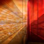 hanz.curtains