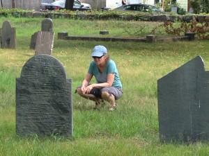 diane@gravestone
