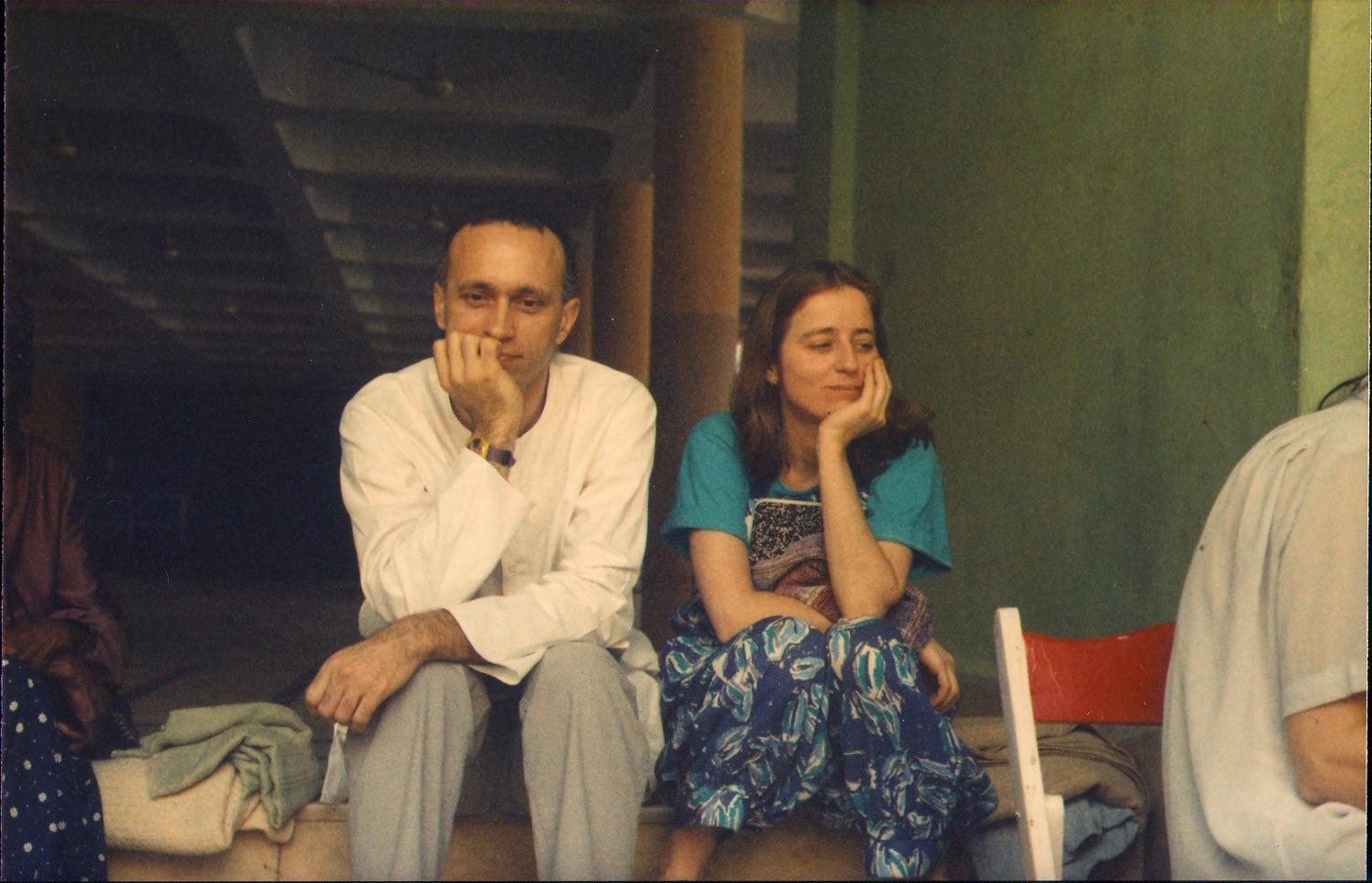 photo.Diane & Andy.india copy