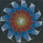 r.Ulmer_4-Sunburst-Wheel-1024x1004