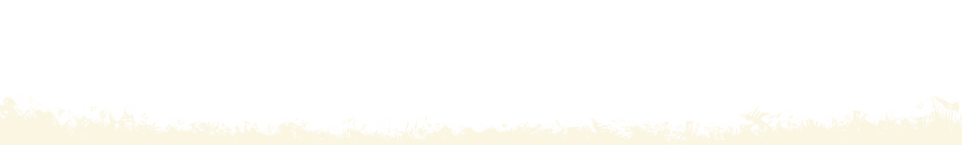 row-separator-2