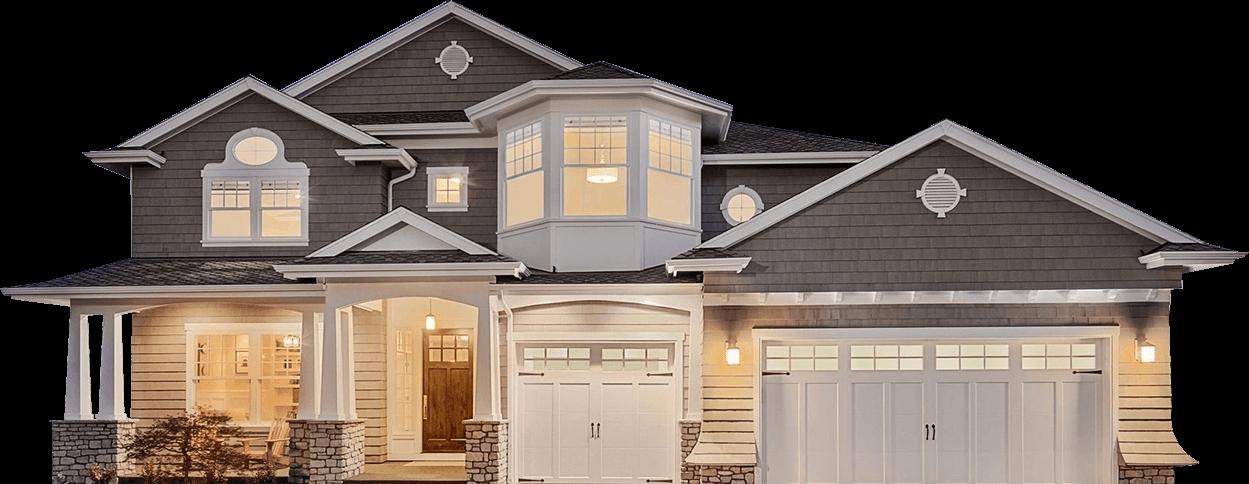 NID Home Solutions, LLC