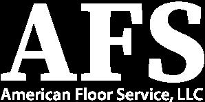 American Floor Service LLC