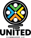 United Filmmakers LLC