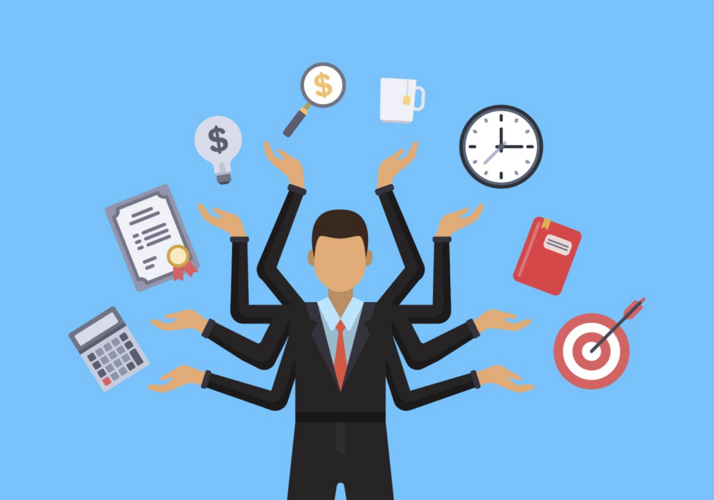 Project Management Software - Factors To Keep In Mind
