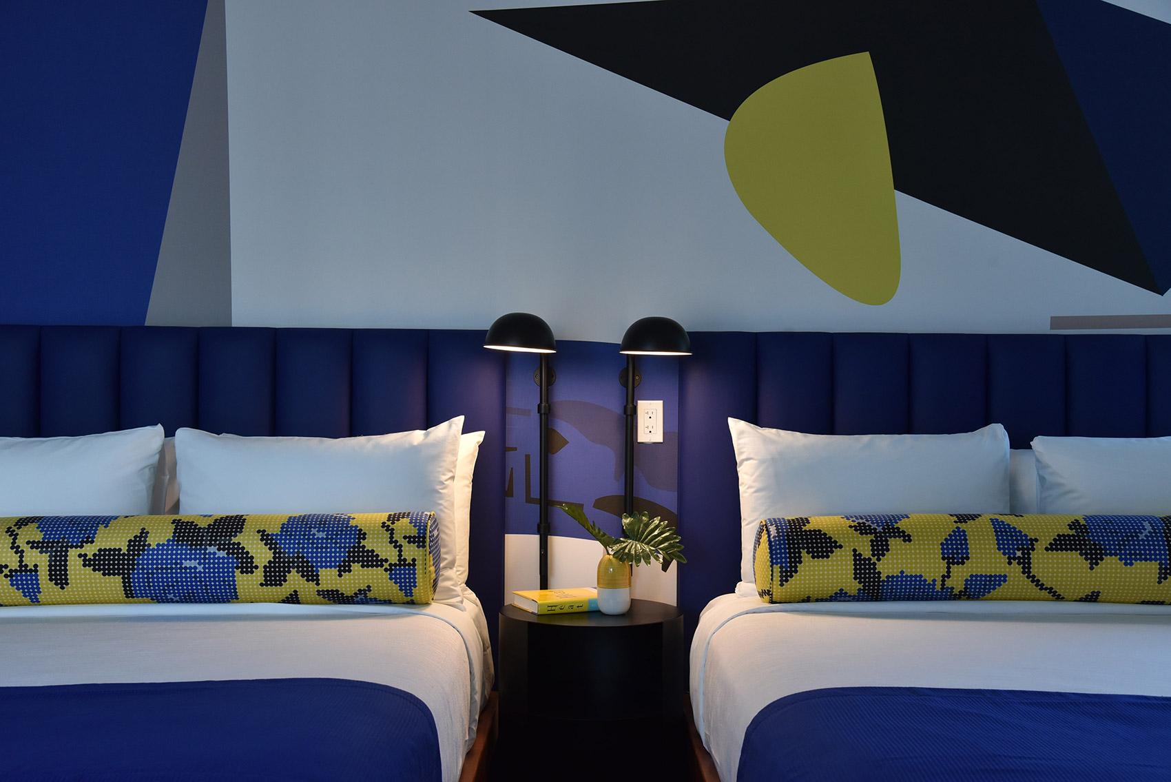 HotelIndigo-6