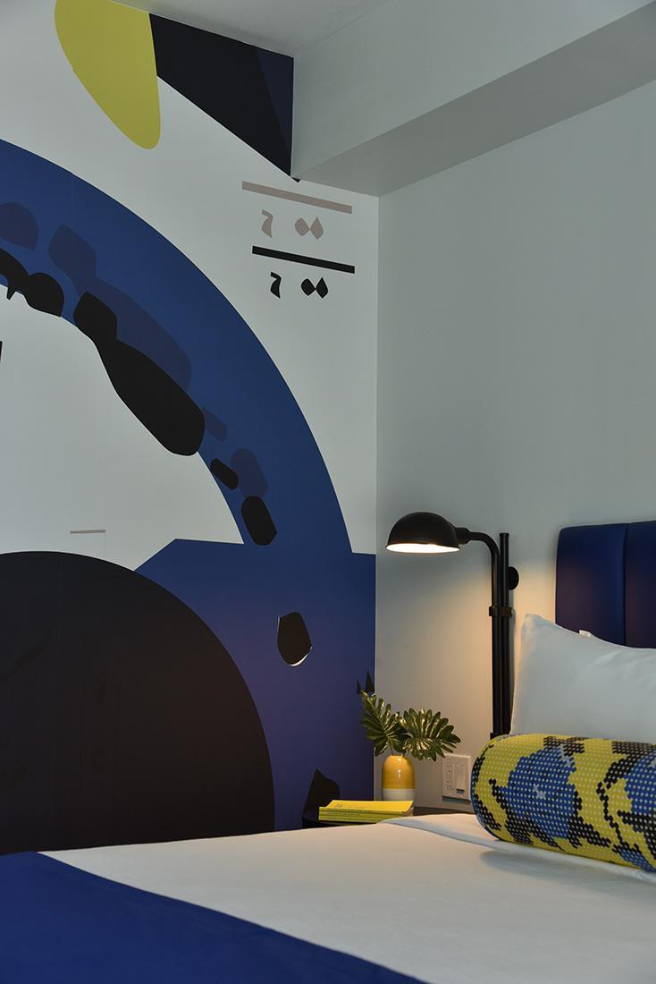 HotelIndigo-7
