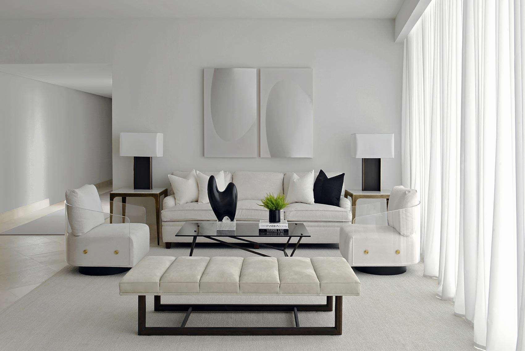 Miami-Penthouse1
