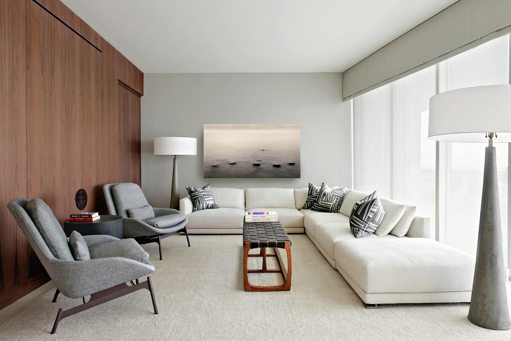 Miami-Penthouse2