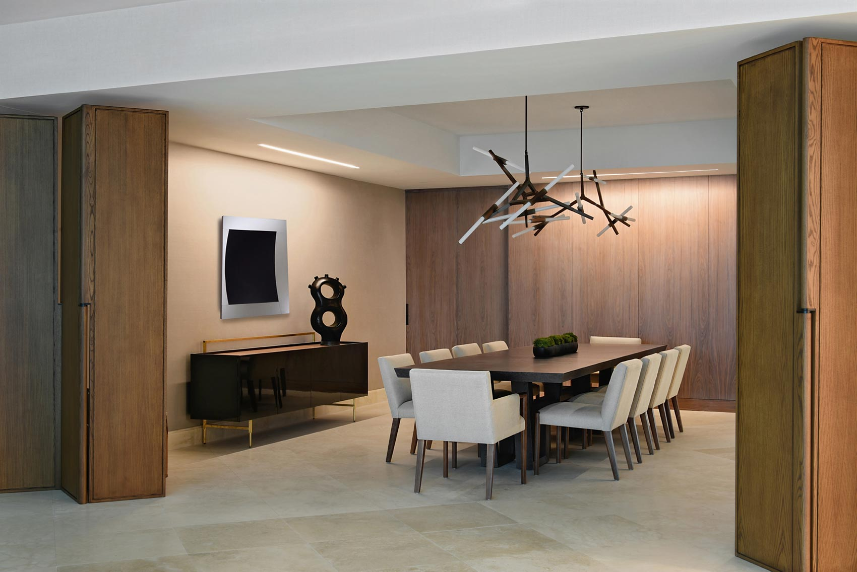 Miami-Penthouse4