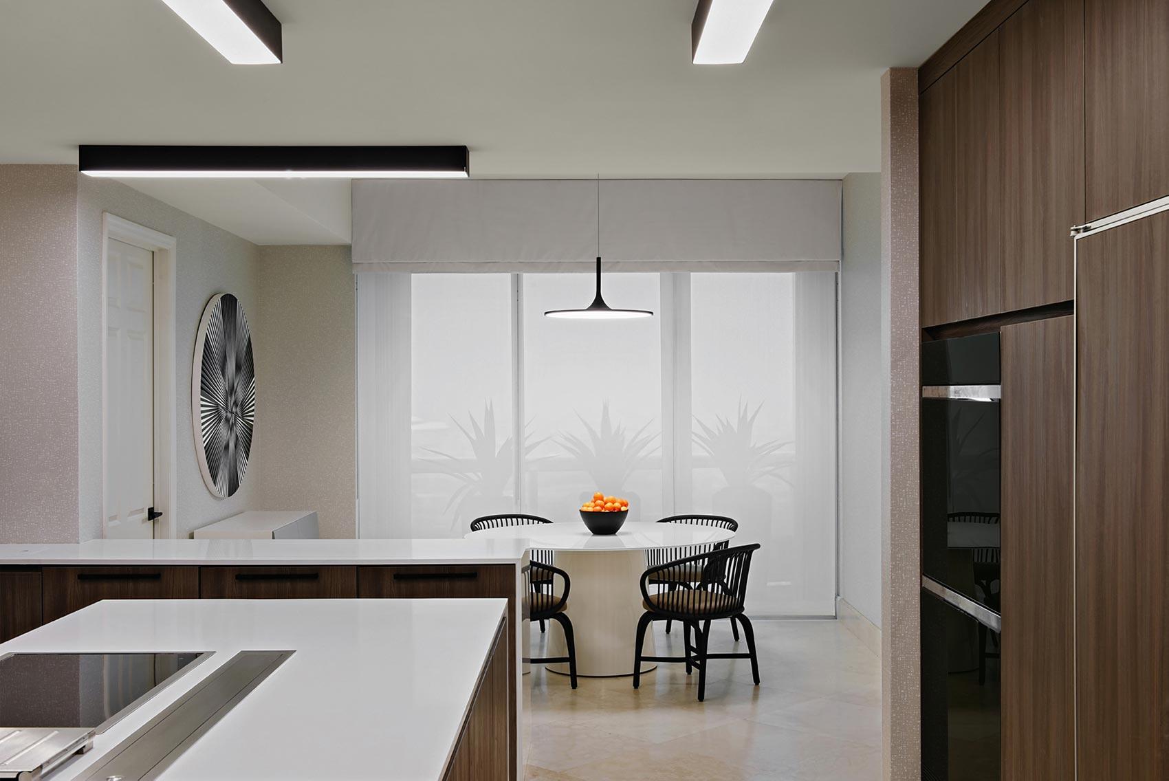 Miami-Penthouse6