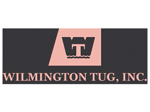WILMINGTON TUG, INC