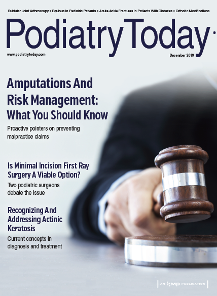 podiatrytoday-Dec2019issue