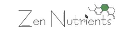 Visit Zen Nutrients