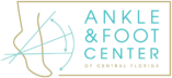 Ankle and Foot Center of Central Florida