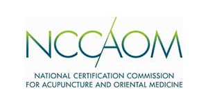 National Certification Commission For Acupuncture And Oriental Medicine